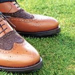 Top 10 Best Golf Shoes of [y]