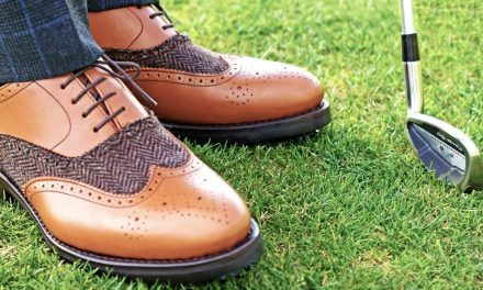 Top 10 Best Golf Shoes of 2017