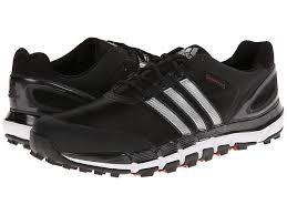 Adidas Pure 360 Gripmore Sport Golf Shoe