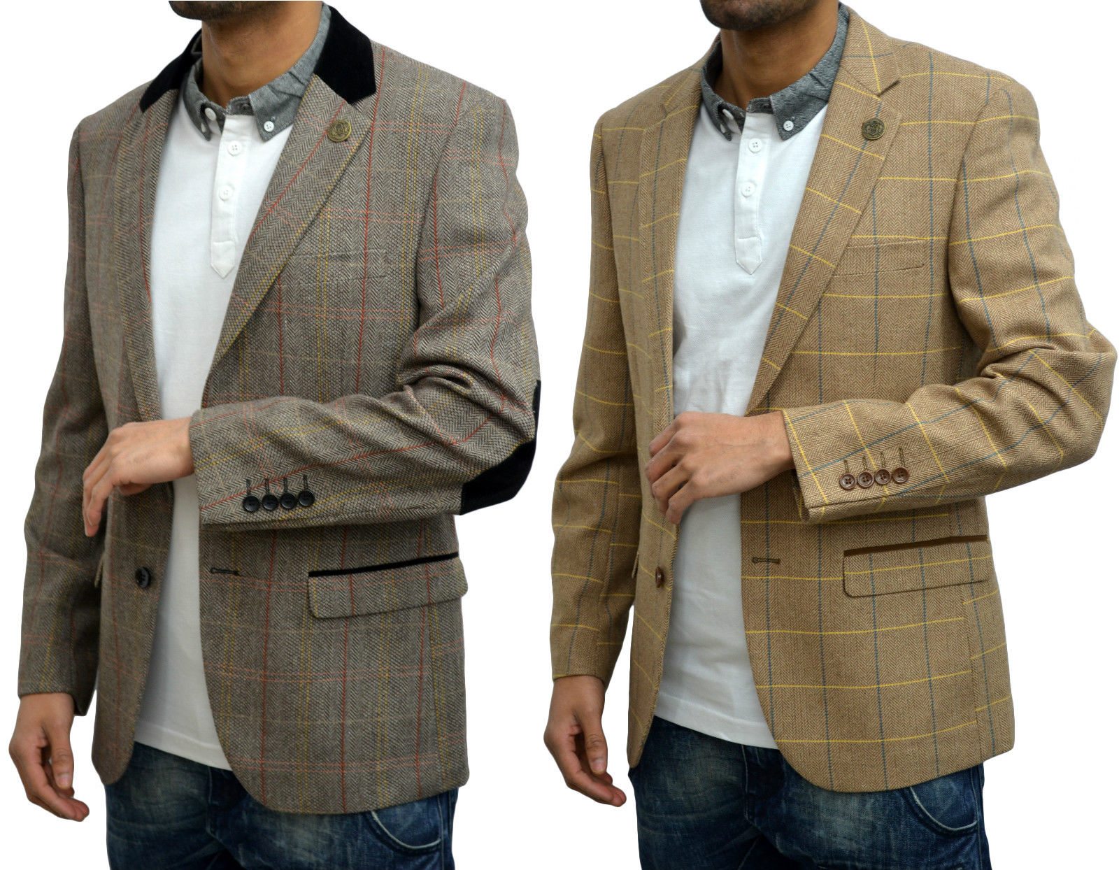 ᐅ Best Jackets For Men Reviews Compare Now