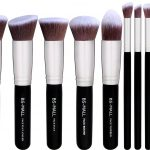 Top 10 Best Makeup Brush Set of [y]