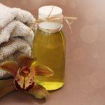 Top 10 Best Massage Oils of [y]