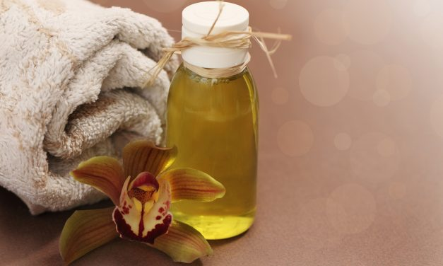 Top 10 Best Massage Oils of 2019