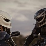 Top 10 Best Motorcycle Helmets of [y]