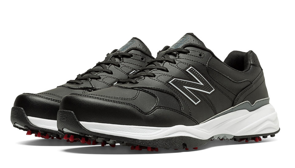 New Balance NBG1701 Spiked Golf Shoe