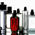 Top 10 Most Seductive Perfumes for Men of [y]