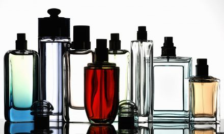 Top 10 Most Seductive Perfumes for Men of 2021