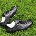Top 10 Best Soccer Shoes for Men of [y]