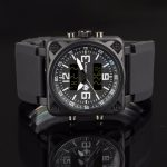 Top 10 Best Sport Watches for Men of 2 [y]