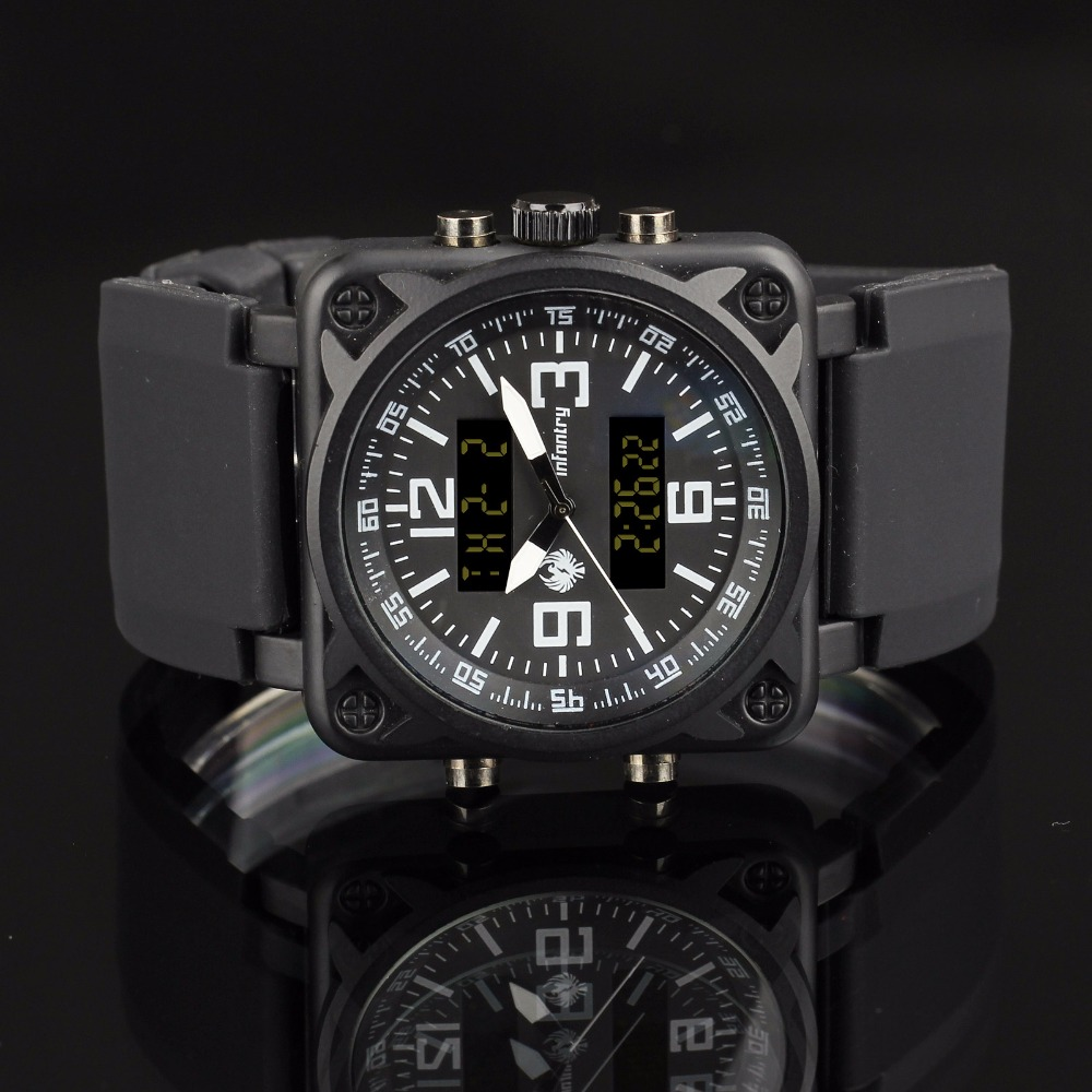 high digital sporty womens product detail watches best analog chronograph quality looking athletic men