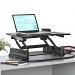 Top 10 Best Stand Up Desks of [y]
