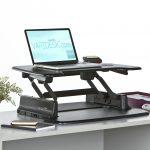 Top 10 Best Stand Up Desks of [y]