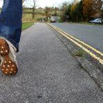 Top 10 Best Walking Shoes For Men of [y]