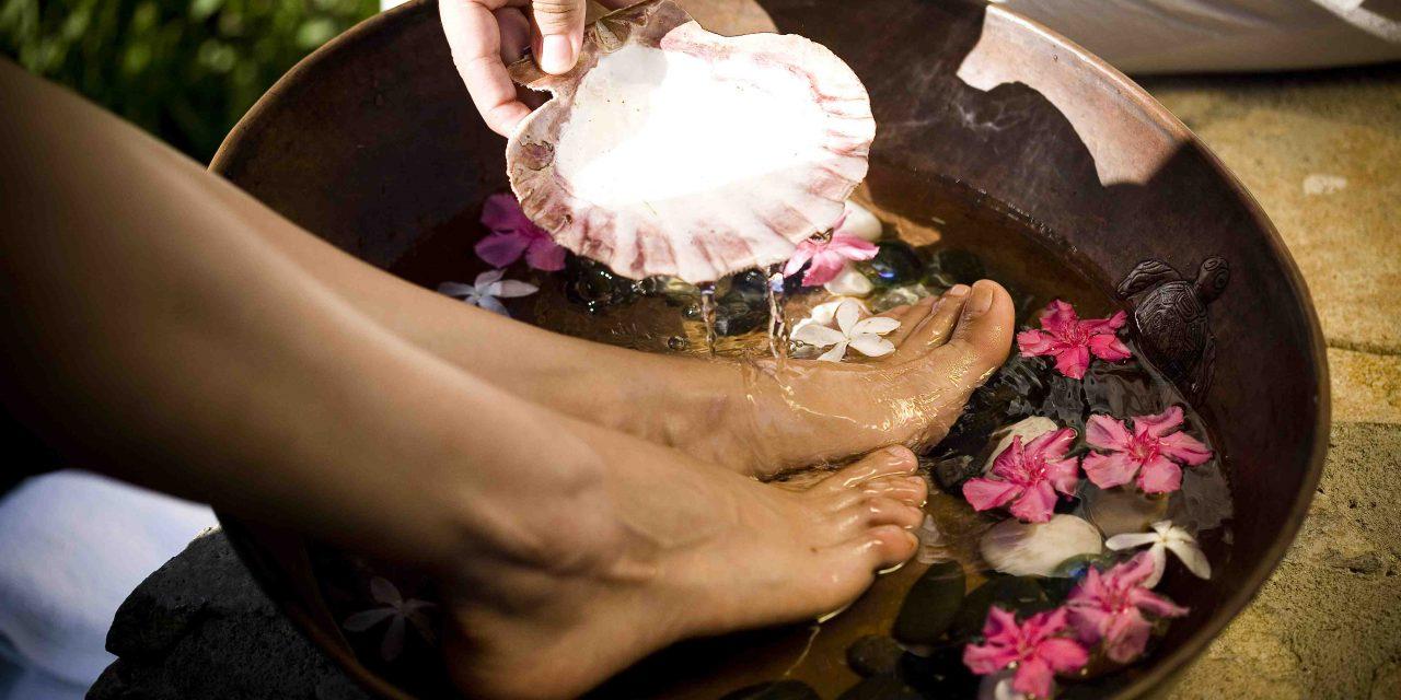 Top 10 Best Foot Massagers of 2017