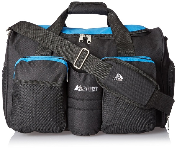 3. Everest Gym Bag
