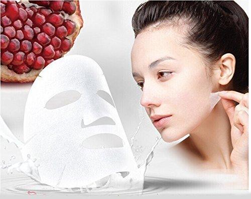 3. Silk Moisturizing Anti-Aging & Wrinkle Post Derma Roller Face Treatment