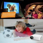 Top 10 Best 3D Projectors of [y]