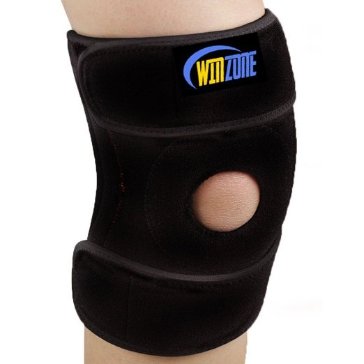 4. Winzone Knee Brace Support