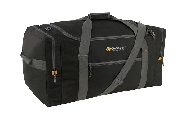 5. Outdoor Products Mountain Duffel