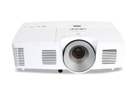 6. Acer H5380BD
