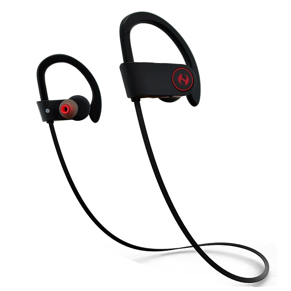 6. Hussar Magicbuds Wireless Headphones