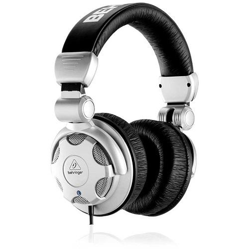 7. Behringer HPX2000 Headphones
