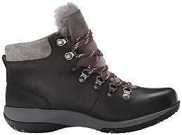 Dansko Women's Chelsey Winter Boot