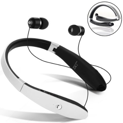 Dostyle Bluetooth Headset