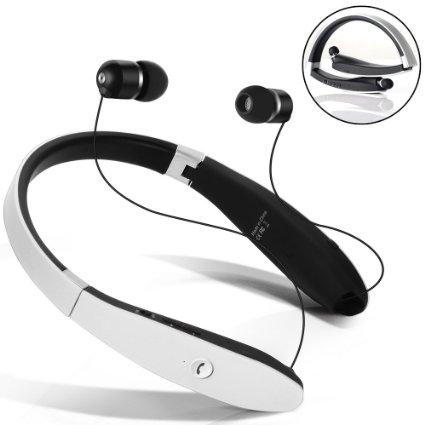 Dostyle Bluetooth Headset