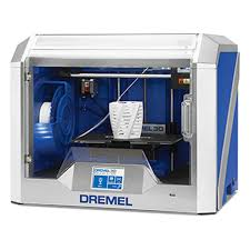Dremel 3D40-01