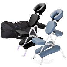 Earthlite Vortex Massage Chair