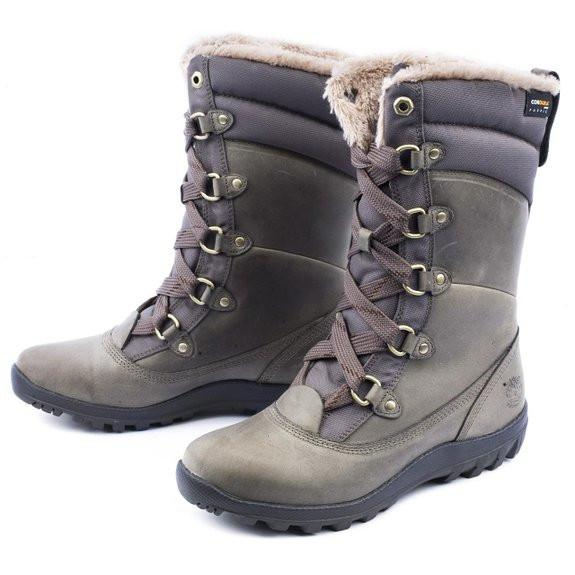 Timberland Women's Mount Hope
