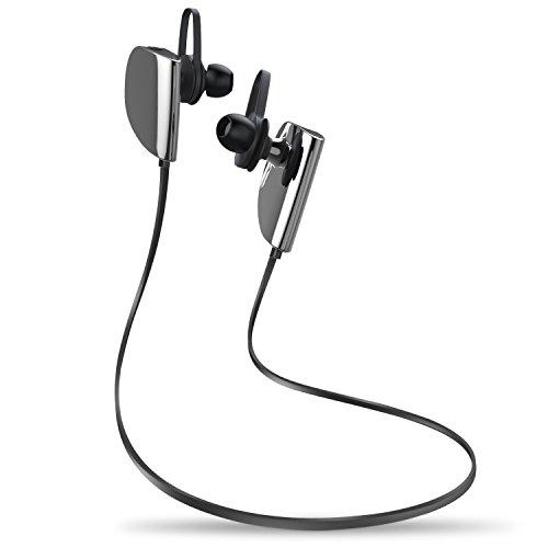 Vomach Bluetooth Earphones