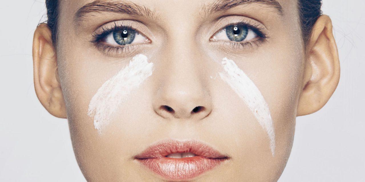 Top 10 Best Anti-Aging Facial Masks of 2019
