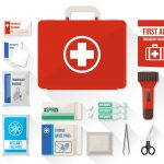 Top 10 Best First Aid Kits of [y]
