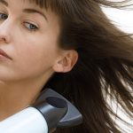 Top 10 Best Hair Dryers of [y]
