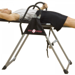 Top 10 Best Inversion Tables of [y]