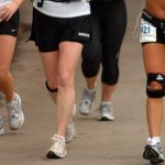Top 10 Best Knee Braces for Running of [y]