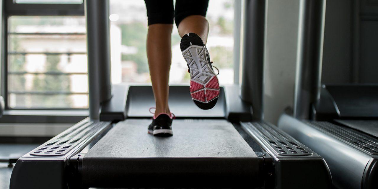 Top 10 Best Treadmills of 2020