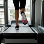 Top 10 Best Treadmills of [y]