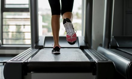 Top 10 Best Treadmills of 2019