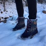 Top 10 Best Winter Boots for Women of [y]