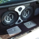 Top 10 Best Car Subwoofers of [y]