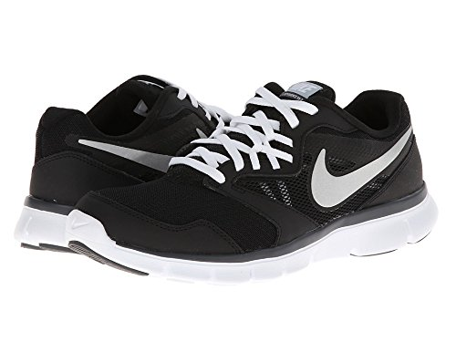 10. Nike Women's Flex Experience Run 3 Tennis Shoes