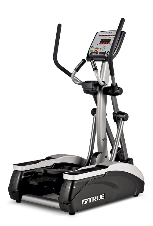 10. True M30 Elliptical