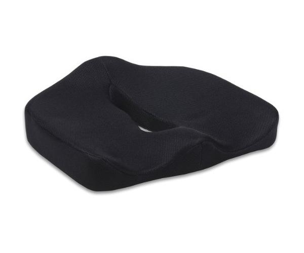 3. LiBa Seat Cushion