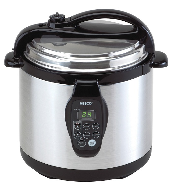 Best Digital Pressure Cooker ~ ᐅ best electric pressure cookers reviews → compare now