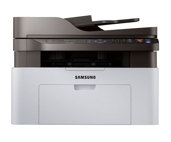 5. Samsung Xpress SL-M2070FW XAA Wireless Monochrome Printer