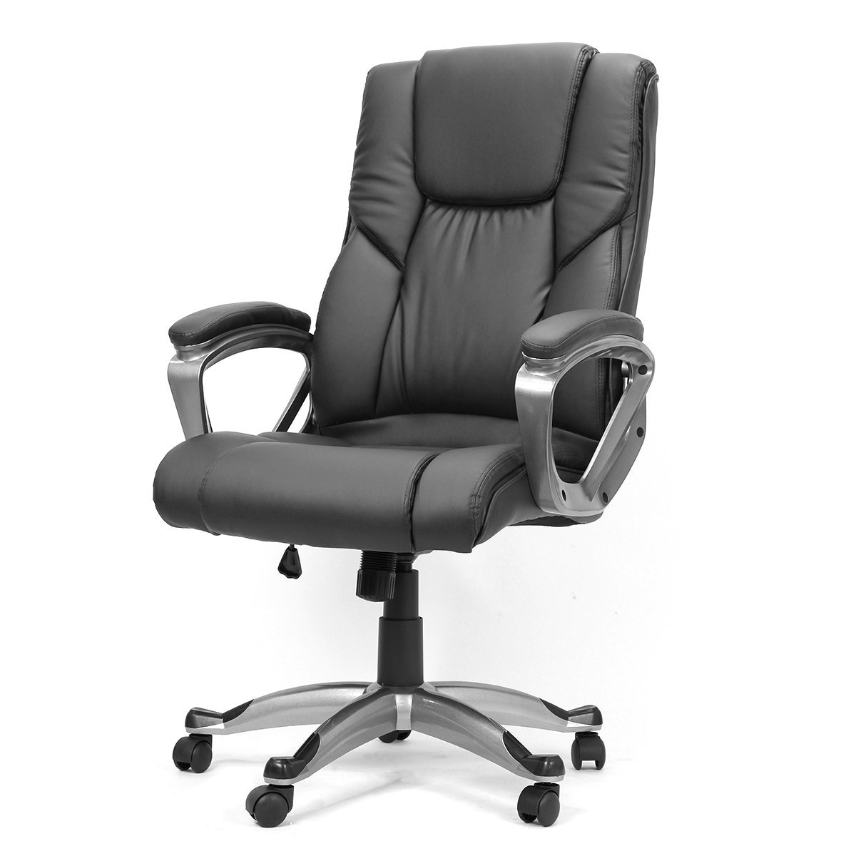 XTREMEPOWERUS PU LEATHER EXECUTIVE CHAIR