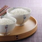 Top 10 Best Rice Cookers of [y]